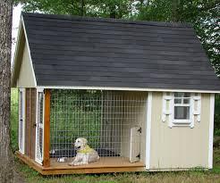 Dog-house-Paw-Pals