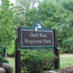 Paw-Pals-Bull-Run-Regional-Park-600x403
