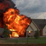 Paw-Pals-Burning-House