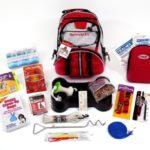 Paw-Pals-Disaster-kit-600x458