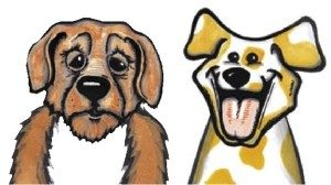 Paw-Pals-Dog-Emotions-300x168