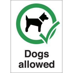 Paw-Pals-Dog-Sign