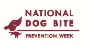 Paw-Pals-National-Dog-Bite-Prevention-Week