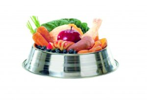 PawPals-Holistic-Pet-Food-600x407