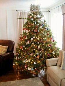 review-christmas-tree-brooklyn-225x300