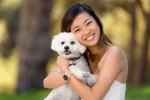 Protect Your Pet from Heartworms