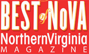 Nothern Virginia Best of NOVA Paw Pals