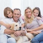 Top 5 Pet Friendly Apartments In Northern Virginia